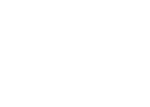 Crocker-Partners-Logo-White.png