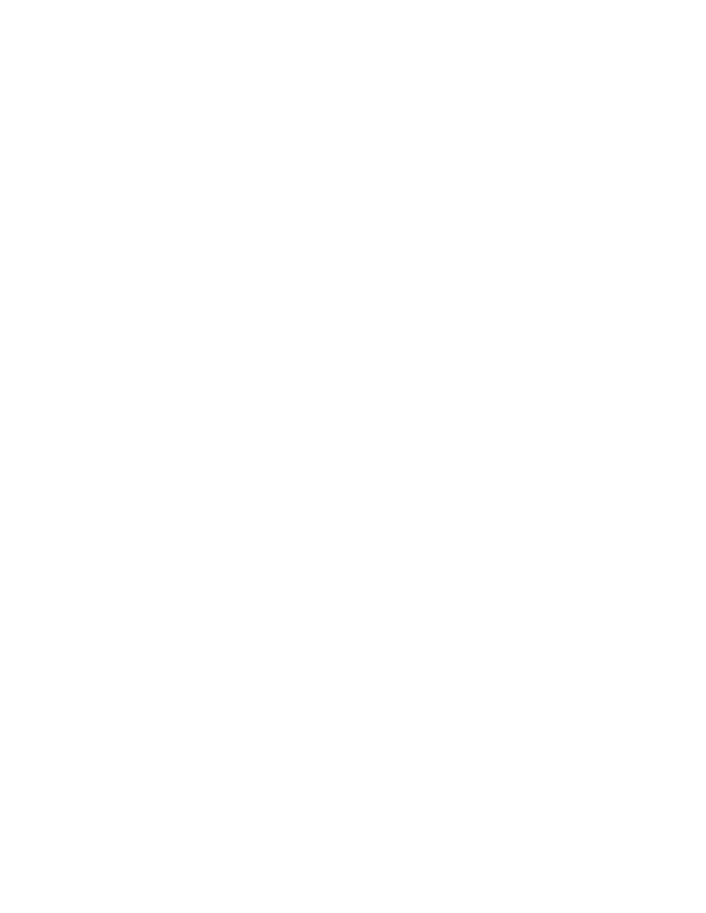 Gold Seal_white (002).png